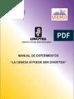 experi_ para primaria.pdf