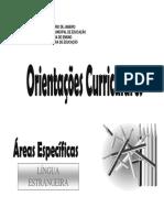 O_C_LinguaEstrangeira.pdf