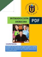 Introducción a Derecho.pdf