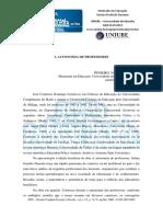 ALVES. autonomia.pdf