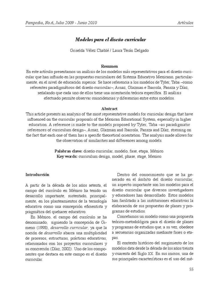 TYLER modelos-diseño-curricular.pdf