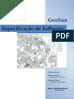 01 - Especificacao de Software Geosan - 6.0.5 - A