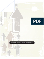 Manual Publisher - PowerPoint y Publisher.pdf