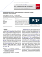 kim2009.pdf