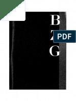 Karl Marx Ucc88ber Friedrich Lists Buch Das Nationale System Der Politischen Occ88konomie Beitracc88ge Zur Geschichte Der Arbeiterbewegung 14 Jahrgang 1972 Ein Neues Manuskript Von Kar (1)
