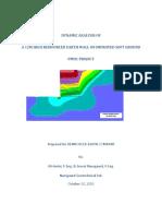 236062972-Analisis-Dinamico-Tem-Flac.pdf
