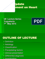 UII Lecture HF 2015