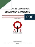 2016-12-02 Manual Da Qualidade Segurança e Ambiente v. 14