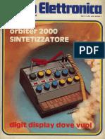 Radio Elettronica 1977_02.pdf