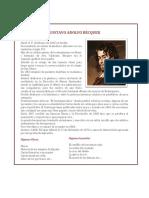 GUSTAVO ADOLFO BÉCQUER.docx