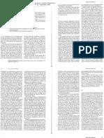 Frye, Oppression.pdf
