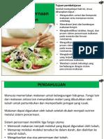 bab5sistempencernaanmakanan-140430122813-phpapp01.pptx