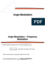 anglemodulation-140220232853-phpapp02.ppt