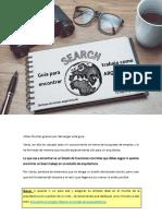 Guía-Guía-para-conseguir-un-primer-empleo-como-arquitecto-3