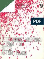 alexander-c-una-ciudad-no-es-un-c3a1rbol.pdf