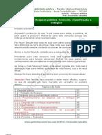 pdf-99074-Aula 01.pdf