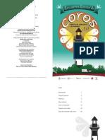 CorosCuadernillo.pdf