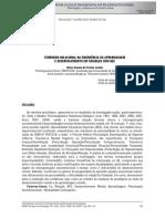 FENÓMENO RELACIONAL NA EMERGÊNCIA DA APRENDIZAGEM.pdf