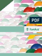 Faroluz Catalogo General 2015
