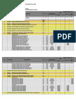 MATRIKS RPI2JM ACEH TIMUR 2016-2020 NEW.xlsx