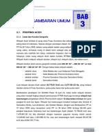 Bab 3 Gambaran Umum (ok).docx
