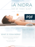 Yoga_Nidra_the_Power_of_Yogic_Sleep.pdf