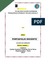 CONTENIDO-PORTAFOLIO-2017