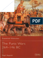 Osprey - Essential Histories 016 - The Punic Wars 264 - 146 BC ocr.pdf