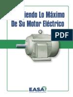 Obteniendo Lo Maximo de Su Motor Electrico 0116 Ver0316 Spanish 0