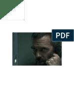 Capture d'écran 2017-08-31 à 20.49.04.png