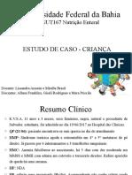 Estudo de Caso - Enteral04072017.Pptx
