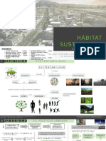 Hábitat Sustentable_grupo 1