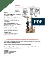 L-Accord-Du-Participe-Passe.pdf