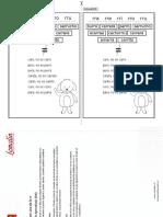 1-FL-17.pdf.pdf