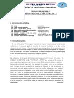 EDUCACION-FISICA-1RO-PRIM-II-BIM-2017.pdf
