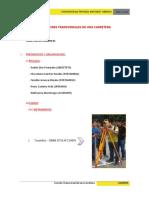 Informefinal Seccionestramsversalesdeunacarretera 150525041252 Lva1 App6892