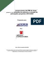 04.ANEXO-C4(Proyecciones de PBI y Demanda de Electricidad 2012-2024)