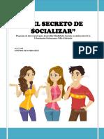 Programa de Habiidades Sociales FINAL