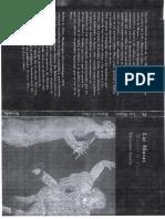 Las Musas. Walter F. Otto.pdf