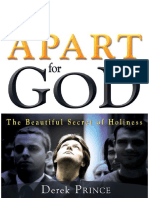 set apart for God - derek prince.pdf