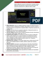 Manual PDF Camtasia Studio 9.