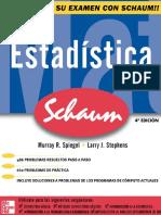 estadistica schaum 4 edicion.pdf