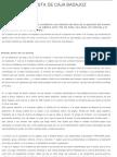 A 30 años de la aparición de Frontera. Revista de Caja Badajoz por Fernando Cortés. RegionDigital.com 25/11/2016