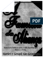 A familia da aliança.pdf