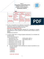 20142IWN270T203_Ayudantia_6_PAUTA_.pdf