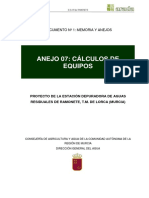 Anejo07_cálculos de Equipos