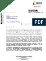 actividades profesionales son sujetas a imp. ICA.pdf