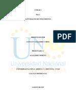 Unidad 1 Paso 1 Gustavo Cobos.docx