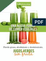 jugos-verdes-alcalinizantes-para-eliminar-grasa-140226115101-phpapp02.pdf