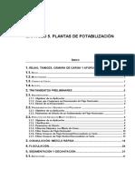 Criterios 05